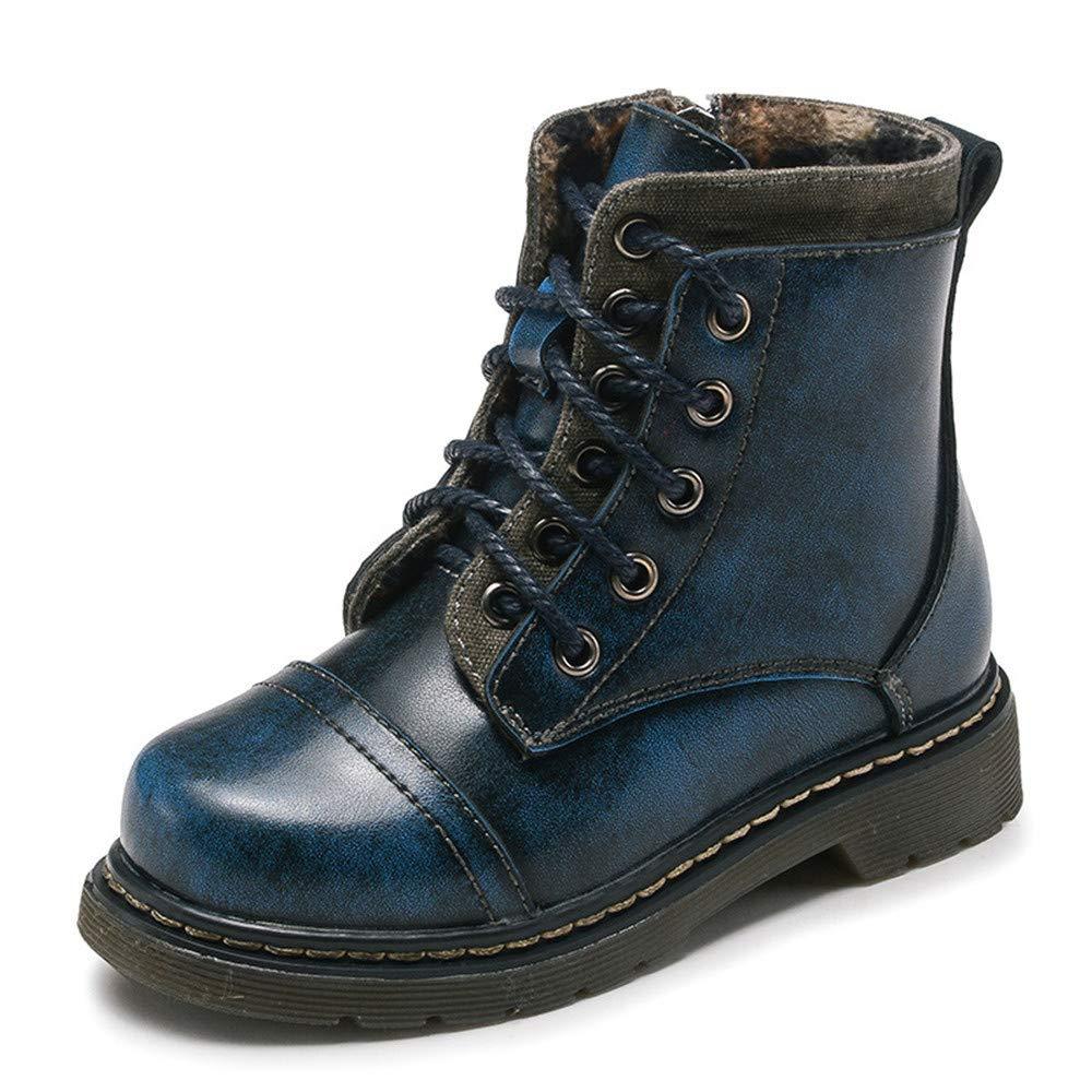 monsieur / madame beauté dentelle sans pareille garçon fille dentelle beauté bottines hiver chaud contre les ventes mondiales wr15413 chaussures vendre délicate c4e79d