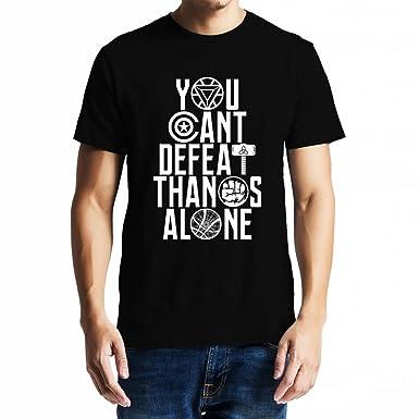 39fd3920d978 Graphic Printed T-Shirt for Men & Women | Superhero T-Shirt |Marvel T-Shirt|Avengers  T-Shirt|Comics T-Shirt | Half Sleeve T-Shirt | Round Neck T Shirt ...