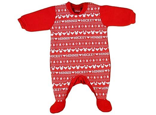 74 Mädchen  Baby Kleidung Body Langarm Strampler Gr