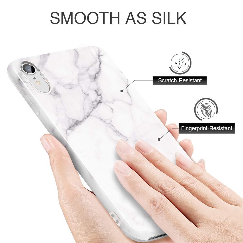coque iphone xr angerfist