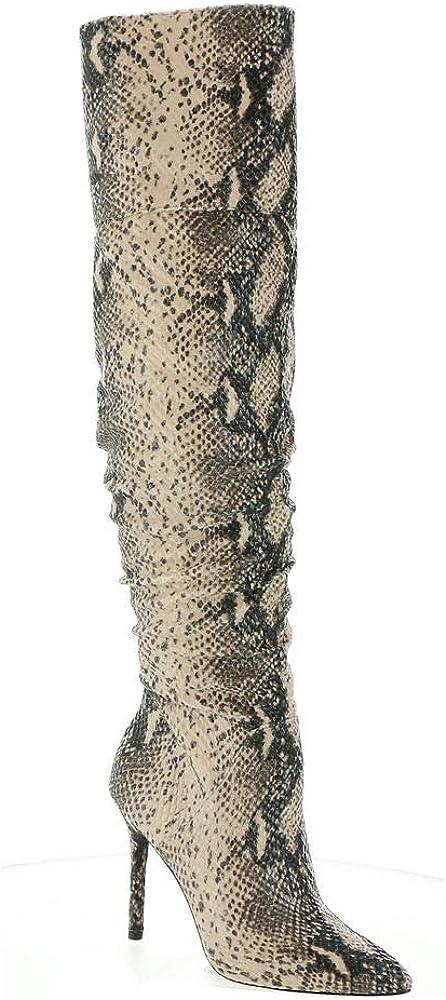 Jessica Simpson Women's Knee Boot