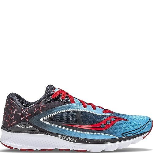 938abf2947 Saucony Women's Kinvara 7 Running Shoe