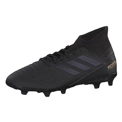 scarpe da calcio adidas gold