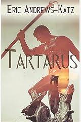 Tartarus Paperback