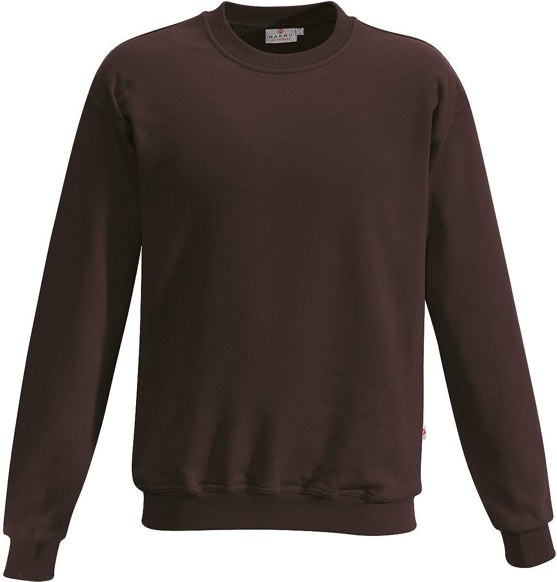 Hakro Performance Sweatshirt