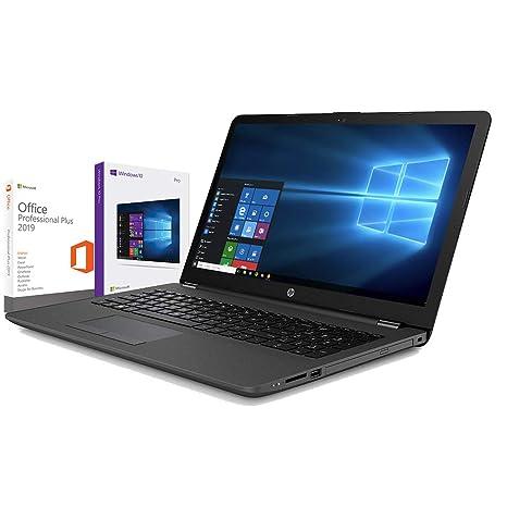 b920aaf828694c Hp 255 G6 Notebook hp Dispaly da 15.6