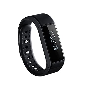 Ancwear Fitness Tracker Omorc Smart Bracelet Activity Amazon Co Uk