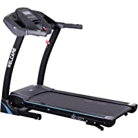 Welcare Motorized Treadmill WC2277 1.5HP(3 HP Peak), 64 Exclusive Outlets Across India