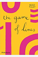 The Game of Lines Hardcover