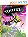 Tootle (Little Golden Book)