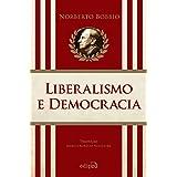 Liberalismo e Democracia