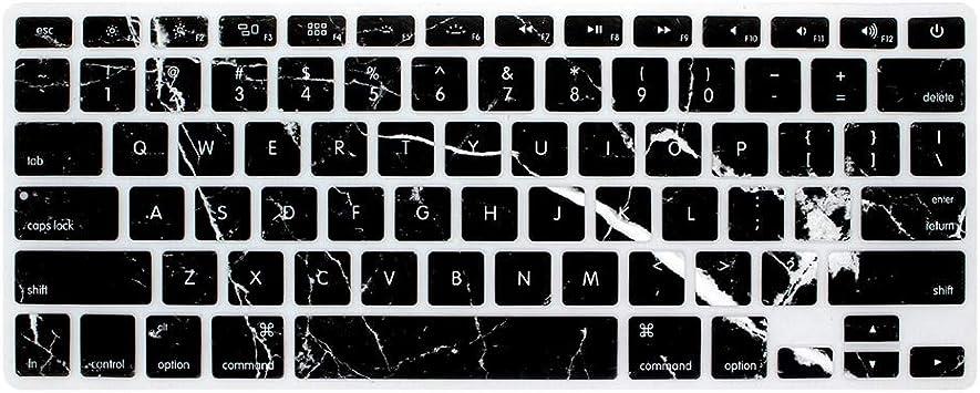 La cubierta del teclado para MacBook 14retina air13 PRO13 ...
