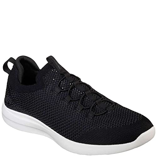 skechers mens comfort shoes