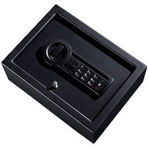 Stack-On PDS-1500 Drawer Safe