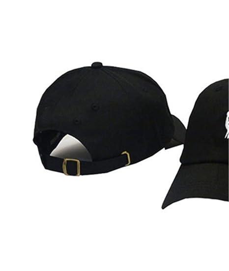 Miki Da Fashion Lovers - Gorra de béisbol para Mujer, diseño de ...