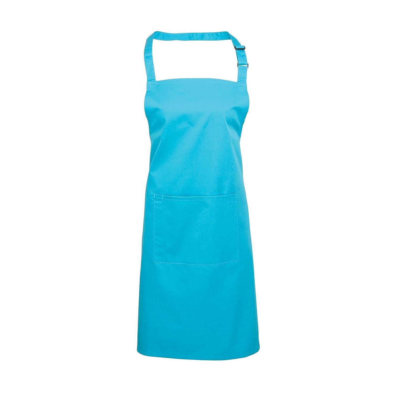 Stile 3D Adulto,Gem Country-S SBD Il Paese delle Gemme la Stessa Persona Abbigliamento Cos lapislazzuli Uniformi Abbigliamento Femminile