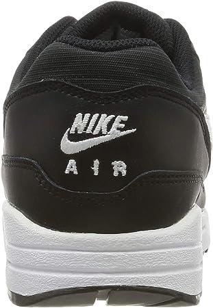 Nike Wmns Air MAX 1, Zapatillas de Atletismo para Mujer