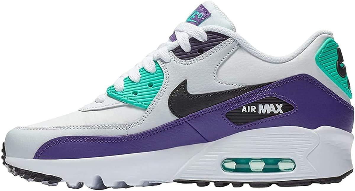 Nike Dual Fusion Run 2, Zapatillas de Running para Mujer: Nike: Amazon.es: Zapatos y complementos