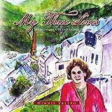 My Three Lives, Minnie Valero, 145686288X