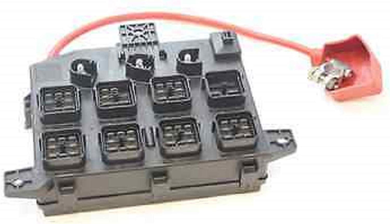 range rover p38 fuse layout amazon com proper spec range rover p38 95 97 fuse box fusebox  proper spec range rover p38 95 97 fuse