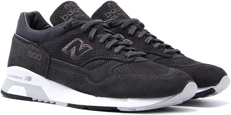 new balance 1500 hombres zapatillas