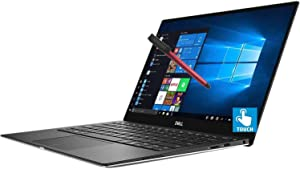 2020 Dell G5 15 Gaming Laptop: 10th Gen Core i7-10750H, NVIDIA GeForce RTX 2070 Max-Q, 16GB RAM, 512GB SSD, 15.6