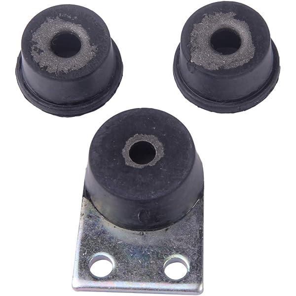 Carburetor Air Filter Kit for STIHL CHAINSAW 030AV 031AV 032AV 1113 120 1603