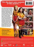Buy 2 Broke Girls: The Complete First Season
