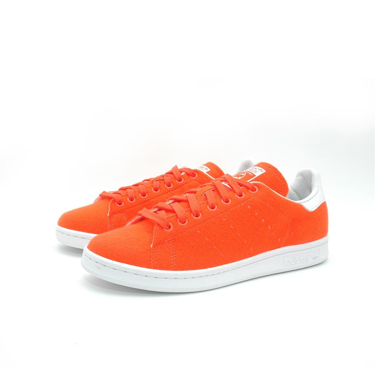 Adidas Schuhe – Stan Smith Pharrell Williams Tns Schwarz