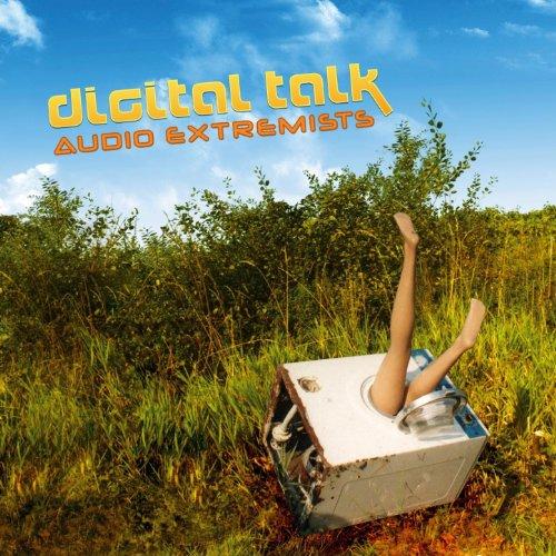 Digital Talk-Audio Extremists-(HADCD21)-CD-FLAC-2010-RUiL Download