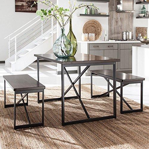 joring-rect-drm-table-set-3-cn