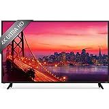 Vizio E43u-D2 43 inch LED 2160p 4K Ultra HD Home Theater Display - OPEN BOX
