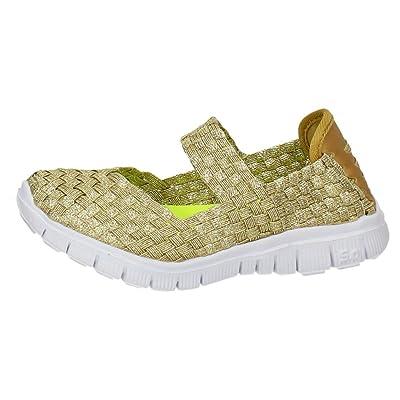 DEMAX , Chaussures de sport fille