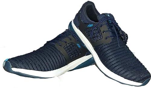 Buy JQR Training Shoes, Walking Shoes