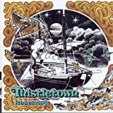 Rosemarie by Thistletown (2008-01-22)