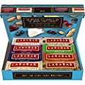 Larabar Snack Bar Variety Box, 8 Flavors (16 Count) from General Mills
