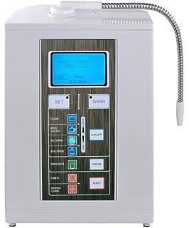 Amazoncom Circupool SJ55 Salt Water Pool Chlorine Generator
