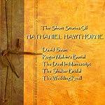 Nathaniel Hawthorne: The Short Stories | Nathaniel Hawthorne