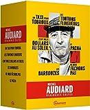 Coffret Audiard, Dialogues cultes