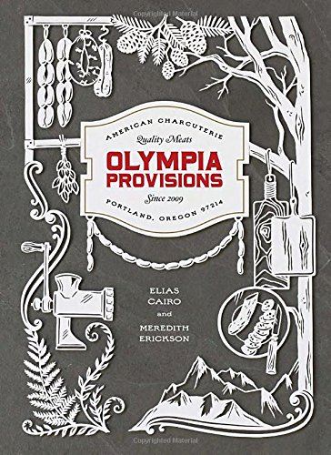 olympia-provisions-cured-meats-and-tales-from-an-american-charcuterie