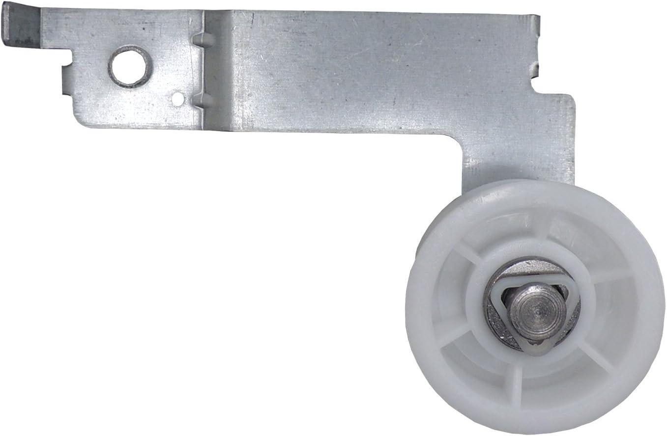 Supco DE882C Dryer Idler Arm Assembly Replaces DC96-00882C, DC93-00634A, DC96-00882B, PS11771601, AP6038887, AP4213616, PS4216837