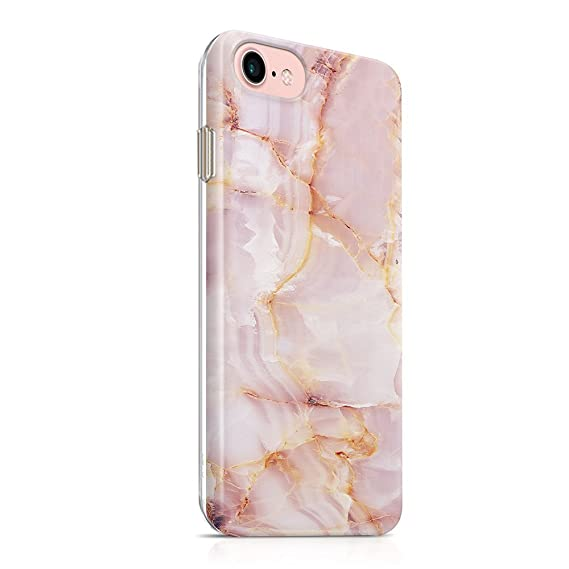 d6936344eb Amazon.com: iPhone 8 Case iPhone 7 Case (4.7