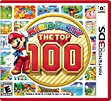 3ds Games Review and Comparison