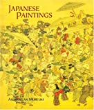 Japanese Paintings in the Ashmolean Museum, Oxford, Janice Katz, 0834805421