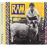 Ram (1 CD)