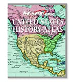 United States History Atlas, , 1930194137
