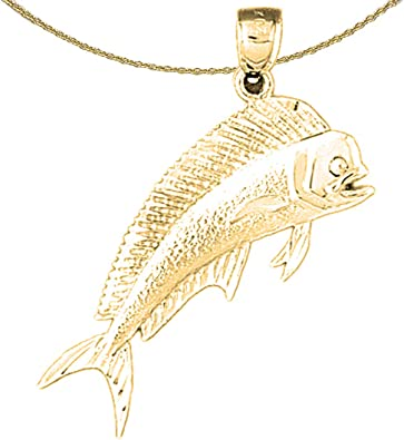 14K Yellow Gold-plated 925 Silver Surfer Pendant Jewels Obsession Silver Surfer Pendant