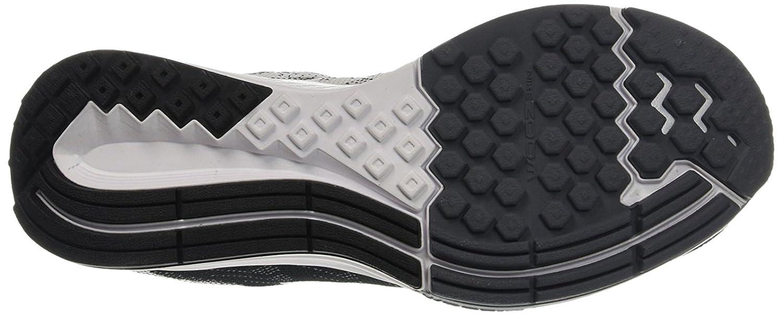 Zapatillas de running 8 Nike para Air Zoom Elite 8 para Nike mujer Negro 231801