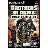 Brothers in Arms: Road to Hill 30 - PlayStation 2