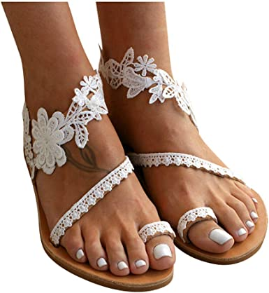 Sanyyanlsy Womens Ladies Fashion Casual Solid Open Toe Platforms Light Weight Sport Sandals Beach Shoes